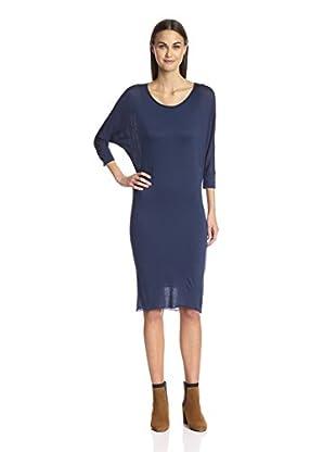 Velvet Women's Dolman Dress