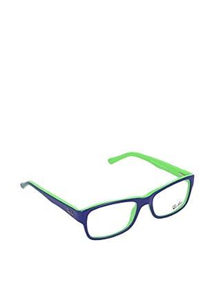 Ray-Ban Gestell Mod. 5268/5182 blau/grün