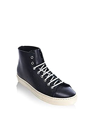 DEL RE Hightop Sneaker