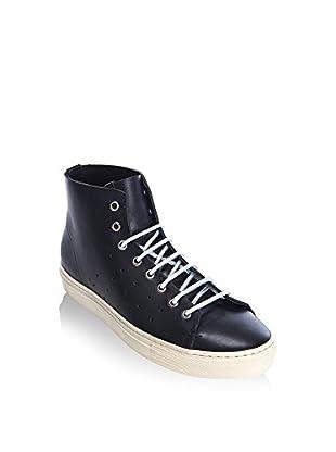DEL RE Sneaker Alta