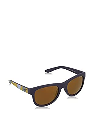ARNETTE Occhiali da sole Class Act (54 mm) Blu
