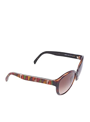 Fendi Gafas de Sol MOD. 5286 SUN238 Havana