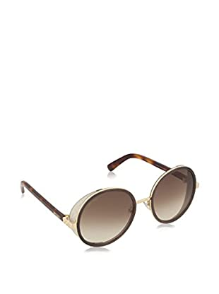 Jimmy Choo Gafas de Sol ANDIE/S JD_J7G (54 mm) Marrón