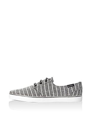 C1RCA Sneaker Crip