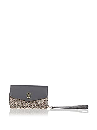 George Gina & Lucy Cartera Silly (Beige)