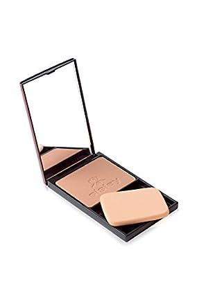 SISLEY Base De Maquillaje Compacto Eclat 2 Soft Beige 10 g