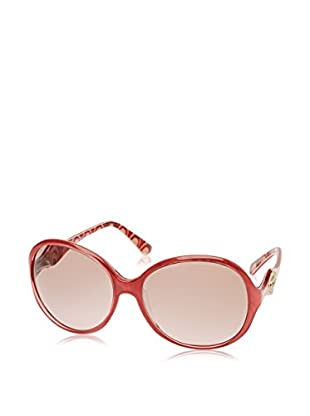 Pucci Gafas de Sol 605S_601 (62 mm) Rosa