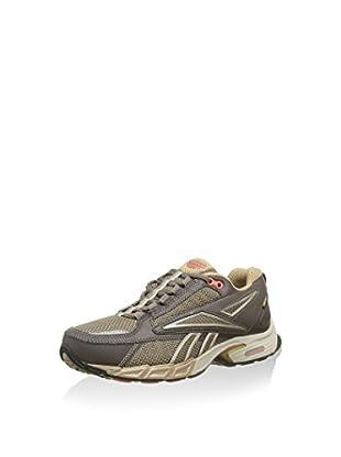 REEBOK Sneaker Premier Flex Gtx Iii