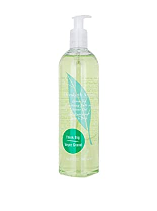 Arden Gel De Ducha Energizante Green Tea 500 ml