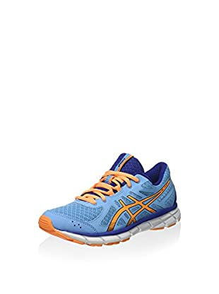 Asics Zapatillas de Running Gel-Xalion 2