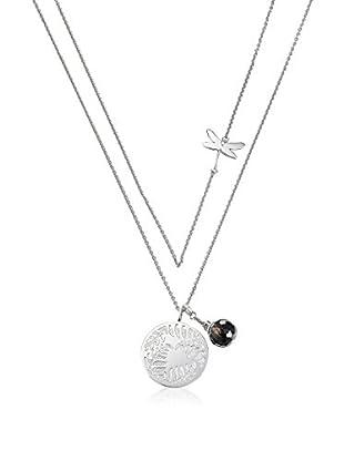 Esprit Silver Halskette Sterling-Silber 925