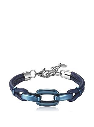 Esprit Pulsera Marin Blue Plateado / Azul