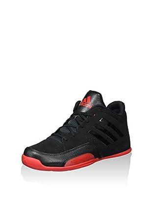 adidas Zapatillas abotinadas 3 Series 2015