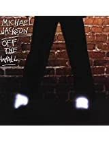 Off the Wall - Expanded Edition