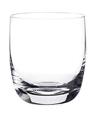 Villeroy & Boch  Glas 2 er Set Scotch Whisky Tumbler No. 2