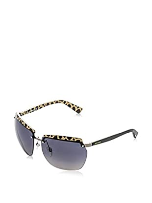 Just Cavalli Gafas de Sol JC503S (65 mm) Beige / Negro
