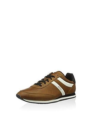 Boss Orange Sneaker