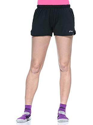 Asics Shorts Vesta Split