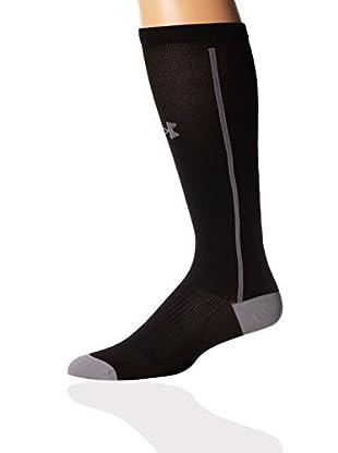 Under Armour Socken
