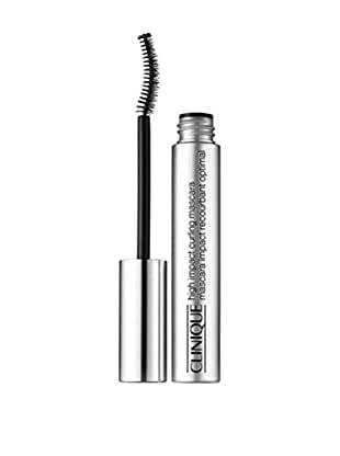 ZZZ_Clinique Mascara High Impact Curling N°01-Black 8.0 ml, Preis/100 ml: 249.87 EUR