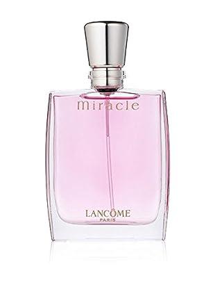 Lancome Eau De Parfum Mujer Miracle 100 ml