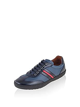 MALATESTA Zapatillas Mt0539