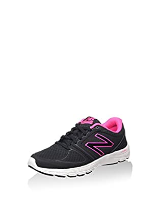 ZZZ-New Balance Zapatillas W575 Running Fitness