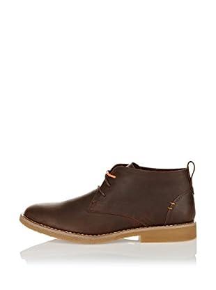 Front Desert Boot Ravello