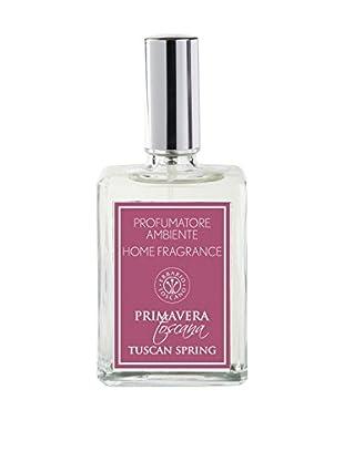 Erbario Toscano 3.4-fl. Oz. Tuscan Spring Luxury Home Fragrance Spray