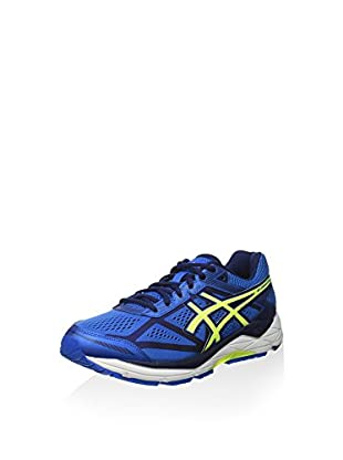 Asics Zapatillas de Running Gel-Foundation 12 (2E)
