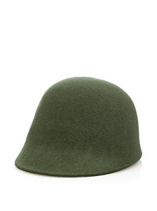 Santacana Sombrero BST-LG-103 (Verde)