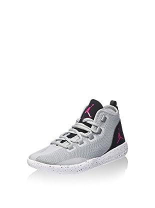 Nike Hightop Sneaker Jr Jordan Reveal Gg