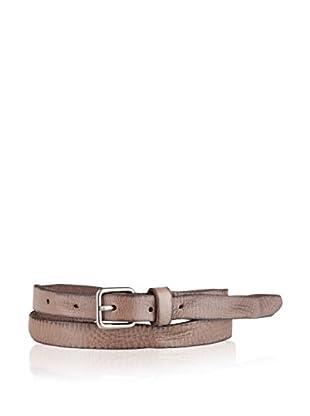 Cowboysbelt Cinturón