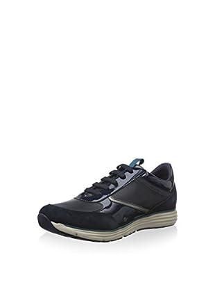 Geox Sneaker Donna Dynamic A