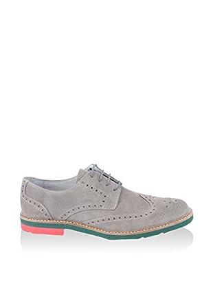 SOTOALTO Zapatos derby Palco