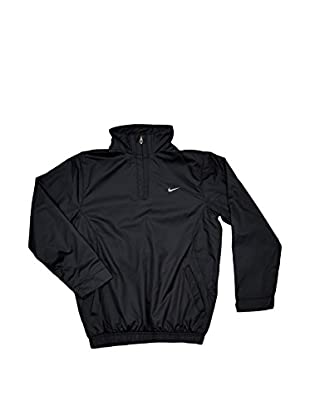 Nike Trainingsshirt Junior Windproof