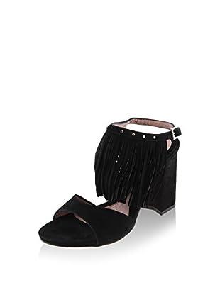 SIENNA Sandalette