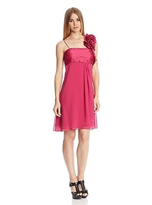 Barbarella Kleid Cherise