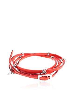 Sansibar Sylt Armband 85880675 rot