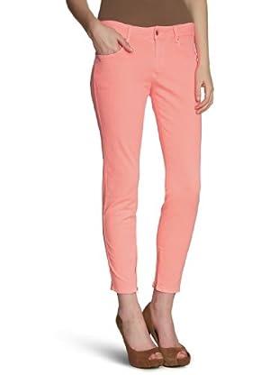 Turnover Pantalone (Rosa)