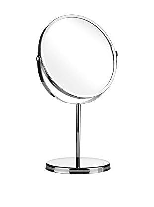 Premier Interior Espejo de Baño 1600569