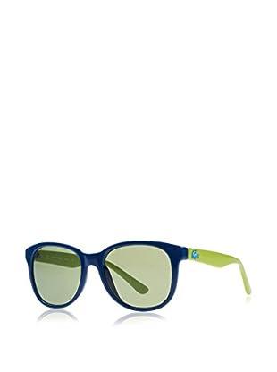 LACOSTE Gafas de Sol L3603S-424 Azul