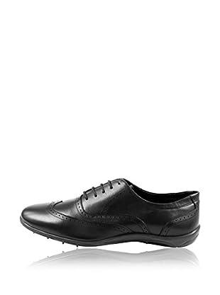 Alain Manoukian Zapatos Oxford Miska