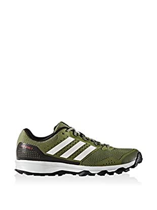 adidas Zapatillas Duramo 7 Trail M