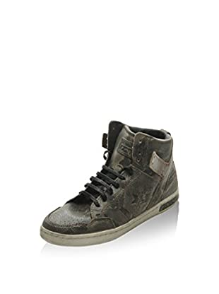 Converse Hightop Sneaker Weapon Varvatos Hi Leather Pri