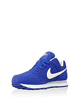 Nike Zapatillas Md Runner Bg