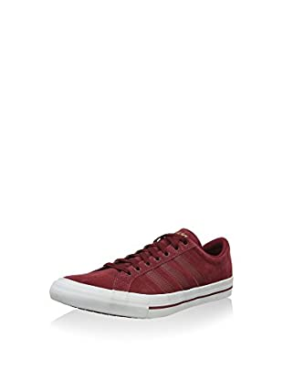 adidas Zapatillas Bb3Stripe Cl