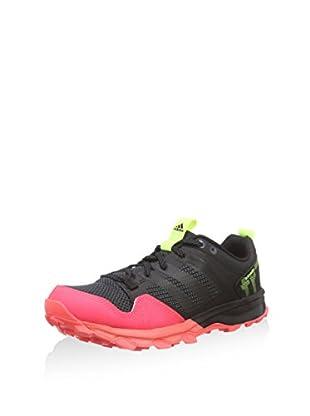 adidas Sneaker Kanadia 7 Tr W
