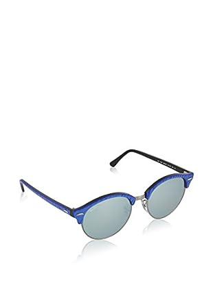 Ray-Ban Gafas de Sol Mod. 4246 984/30 51 (51 mm) Azul