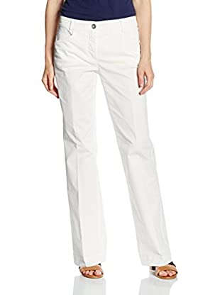 TAIFUN by Gerry Weber Jeans Tropical Breeze